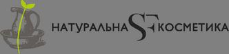 SoapFantasy  - интернет-магазин натуральной косметики